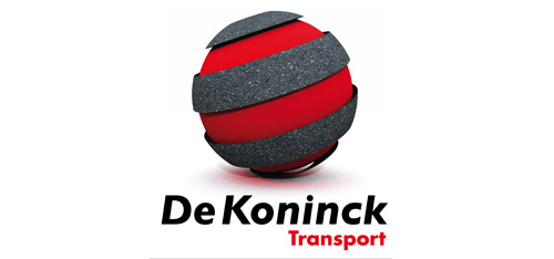 De Koninck Transport